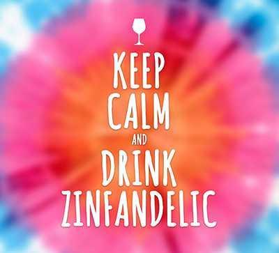 Zinfandelic Wines
