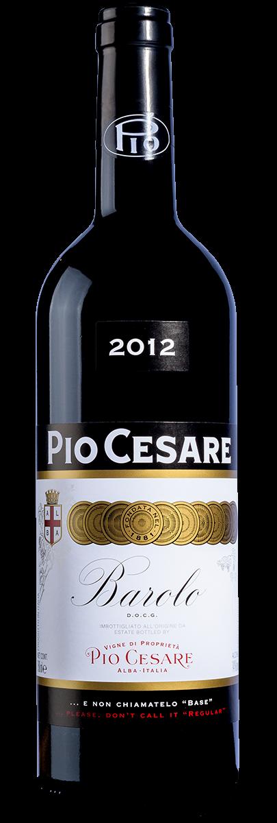 Barolo Pio Cesare DOCG 2013