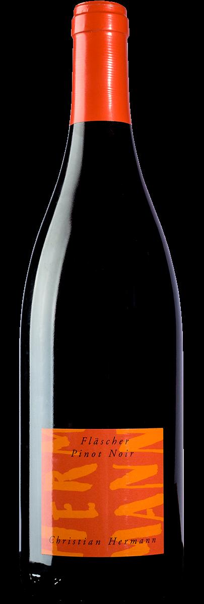Fläscher Pinot Noir Graubünden AOC 2016