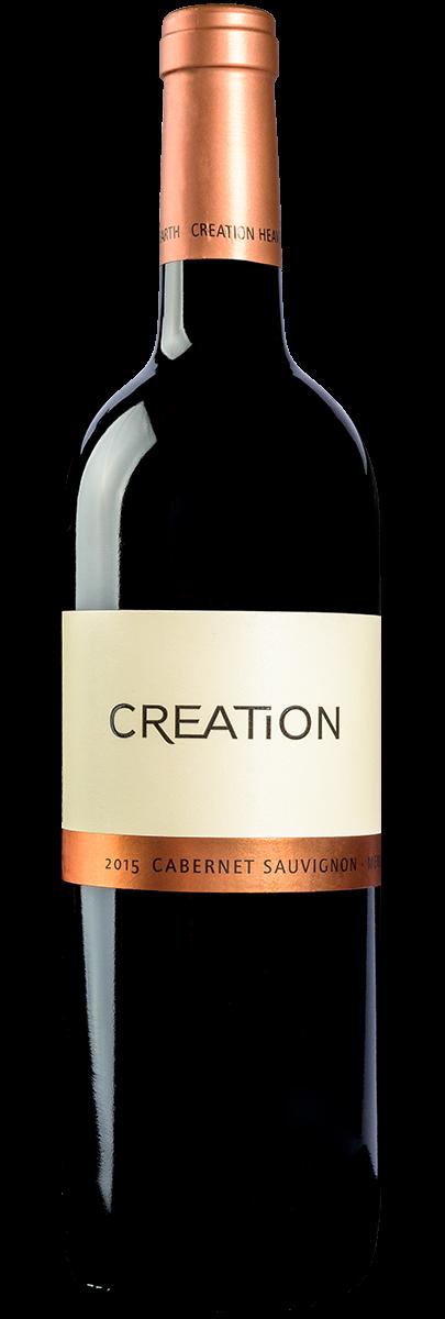 CREATION Bordeaux Blend 2015