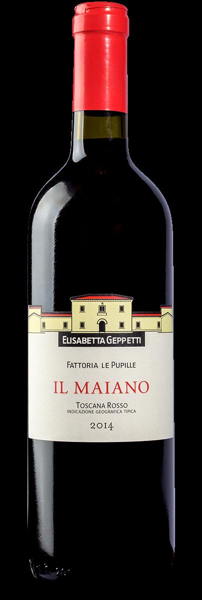 Il Maiano Toscana IGT 2014