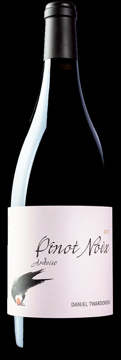 Pinot Noix 2014