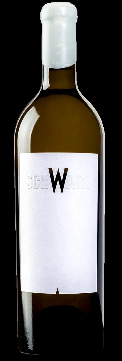 Schwarz Weiss 2014