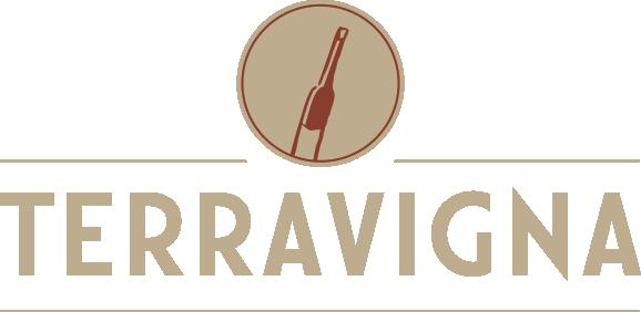 terravigna